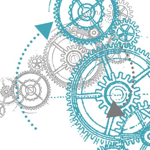 Ingenieurdienstleistungen für Vorstudien und Konzepte zur Machbarkeitsanalyse