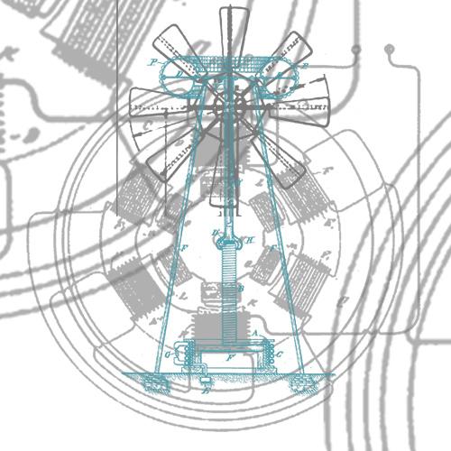 Ingenieurdienstleistungen für den Bau Prototypen