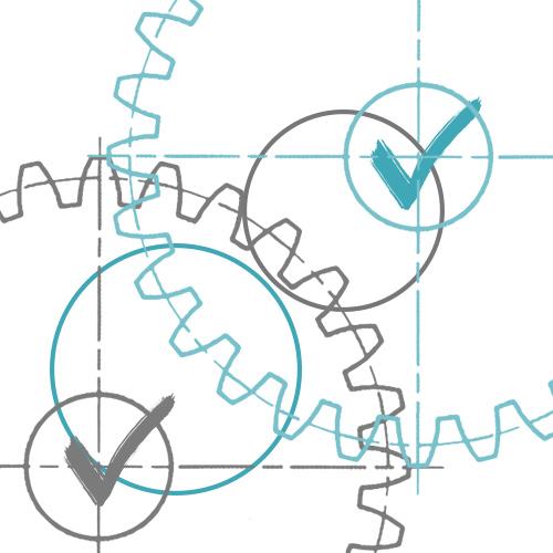 Lean-Optimierung für Produktionsanlagen