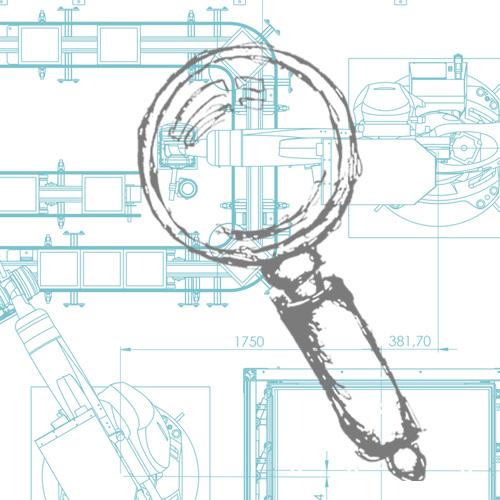 Audits und Inspektionen im Qualitätsmanagement